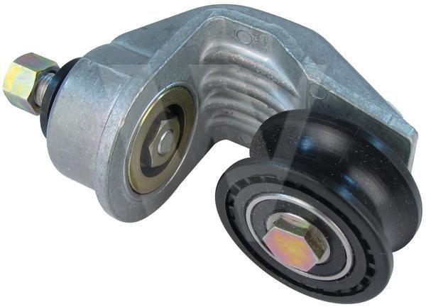 Fermod 712/2320 bearing