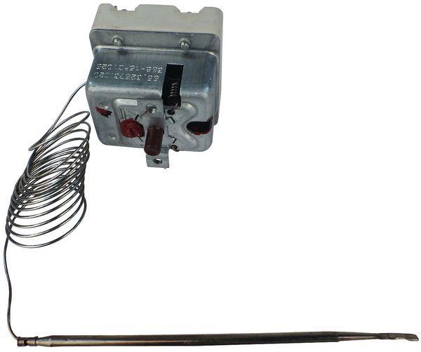 Mono B888-30-014 thermostat safety