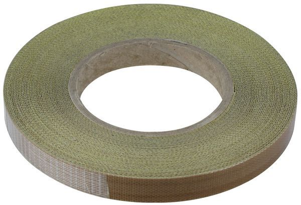 Tom TC MH464 NARROW BROWN TAPE FOR L SEALER
