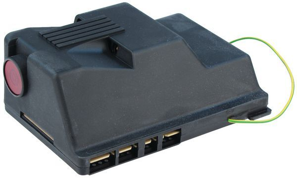Riello 3001174 control box