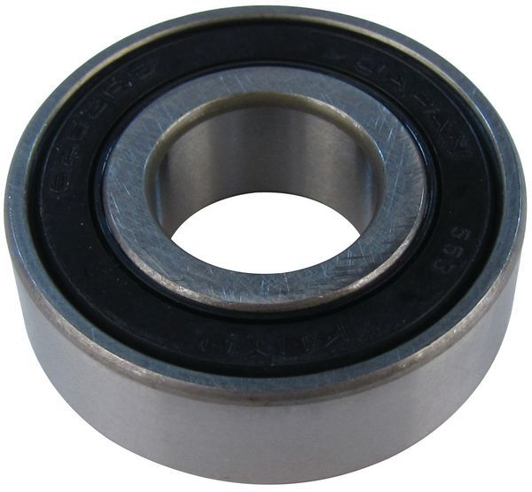 Riello 3111108 bearing