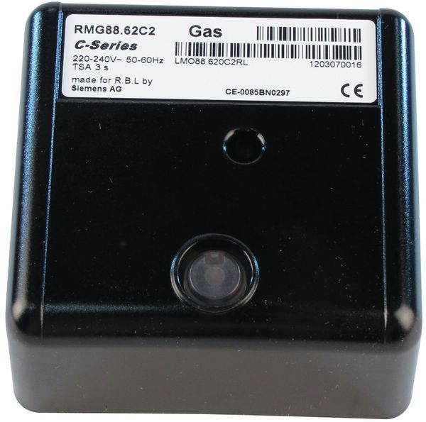Riello 3013073 control box