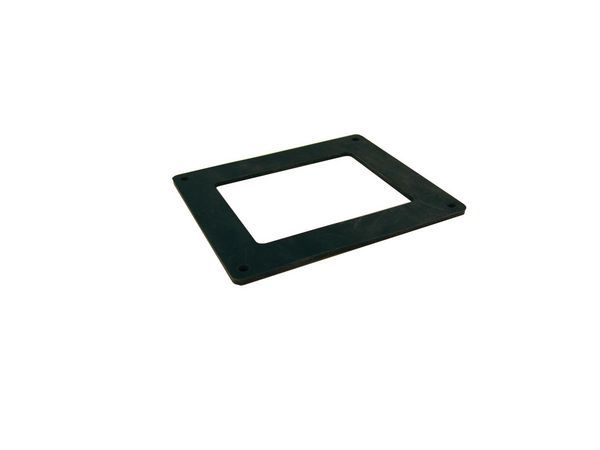 Euro4 Barbecue King LI034 gasket-silicone