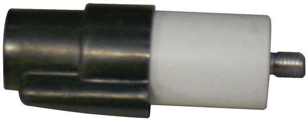 Bosch Riello 3002837 Capacitor 4.5Uf New Motor