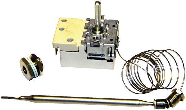Lincat TH62 control thermostat