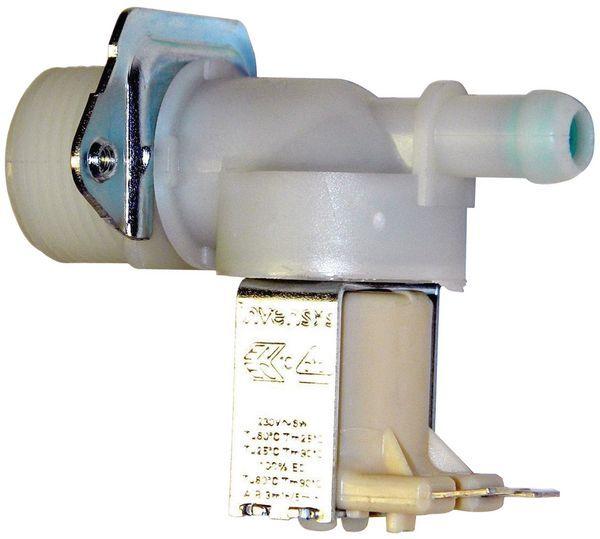 Zip Instanta SOL12 solenoid valve - water inlet