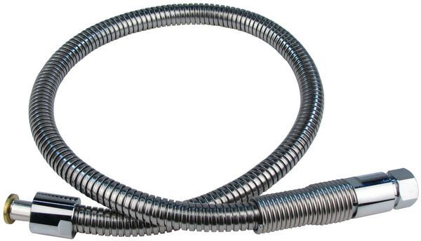Aquajet AJHA010 inner/outer hose assembly
