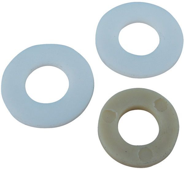 Mech Aquajet AJWP015 hose assembly washer pack