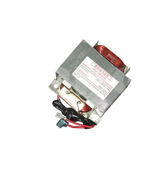Choice Merrychef 30M0033 transformer