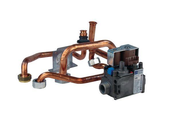 Worcester Bosch 87182252430 conversion kit