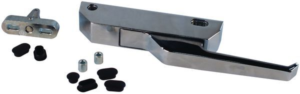 Diepat 6200-020970 Oven Door Handle