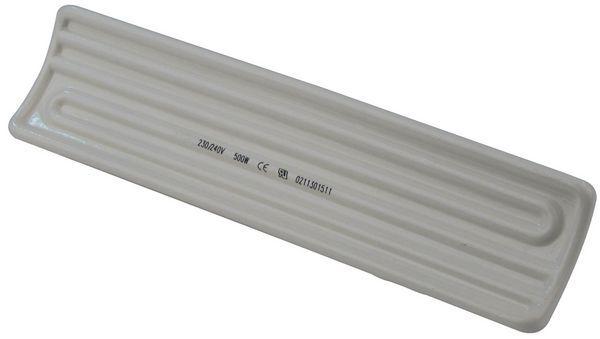 Tecline Eurogrill 9044650 ceramic element