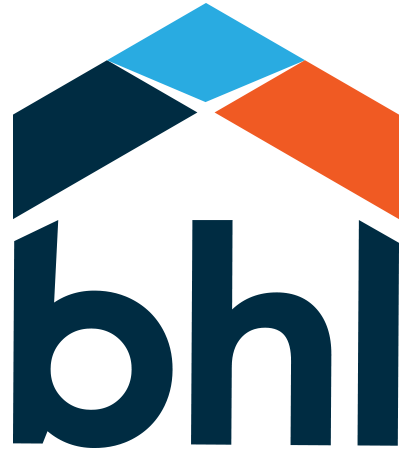 BHL - Plumbing, Heating, Homeware and Garden Supplies